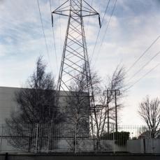 pylon #5