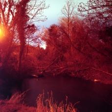 river #1