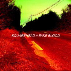 squarehead-fake-blood Cover